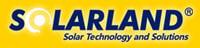 Solarland (Wuxi) Co., Ltd.