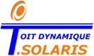 T-Solaris