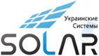 Ukrainian Solar Systems LLC