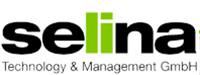 Selina Technology & Management GmbH
