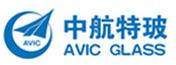 Hainan Special Glass Materials Co., Ltd.