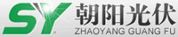 Fujian Shanghang Zhaoyang Photovoltaic Technology Co., Ltd.