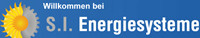 SI Energiesysteme GmbH