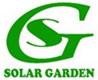 Solar Garden FZCO