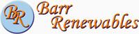 Barr Renewables Ltd