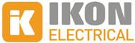 Ikon Electrical
