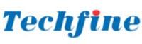 Techfine Electronic Co., Ltd