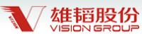 Shenzhen Center Power Tech. Co., Ltd.