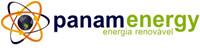 Panamenergy Energia Renovavel