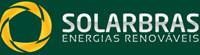Solarbras