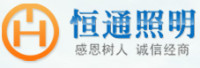 Jiangsu Hengtong Lighting Group Co., Ltd