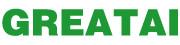 Shanxi Greatai Electric Co., Ltd.