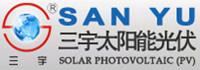 Sanyu Solar Photovoltaic Technology Co., Ltd.