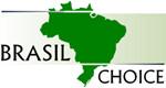 Brasil Choice