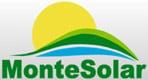 MonteSolar