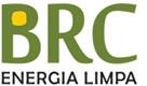 BRC Energia Limpa