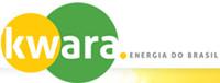 Kwara Energia Do Brasil