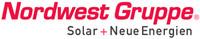 Nordwest Gruppe Neue Energie