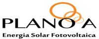 Plano A - Energia Solar