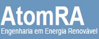AtomRA em Energia Renovável