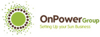 OnPower Group Limited