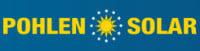 Pohlen Solar GmbH