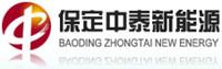 Baoding Zhongtai New Energy Co., Ltd.