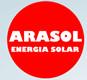 Arasol Energia Solar Ltda