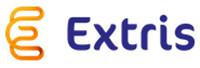 Extris srl