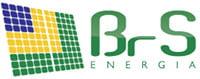 Brs Energia
