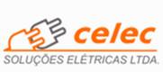 Celec Soluções Elétricas Ltda