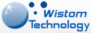 Beijing Wistom Technology Co., Ltd.