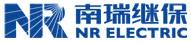 NR Electric Co., Ltd.