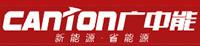 Canton Energy Technology Co., Ltd