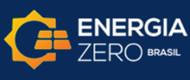 Energia Zero