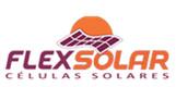 Flex Solar