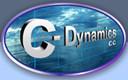 C-Dynamics