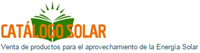 Catálogo Solar