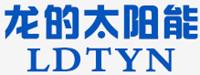 Jiangsu Longdi Solar Technology Co., Ltd.