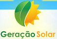 Geração Solar
