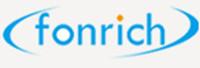 Fonrich (Shanghai) New Energy Technology Co., Ltd