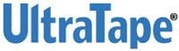 UltraTape Industries, Inc.