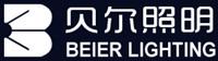Jiangsu Beier Lighting Electrical Appliance Co., Ltd.