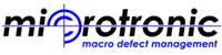 Microtronic Inc.