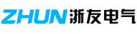 Hangzhou Zheyou Electric Co., Ltd.