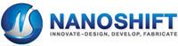Nanoshift LLC