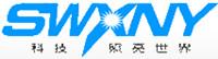 Anyang Shengwei New Energy Co., Ltd.