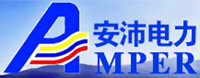 Amper Electric (China) Co., Ltd.