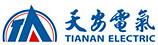 Ningbo Tian'an (Group) Co., Ltd.