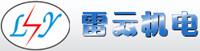 Suzhou Thunder M&E Engineering Co., Ltd.